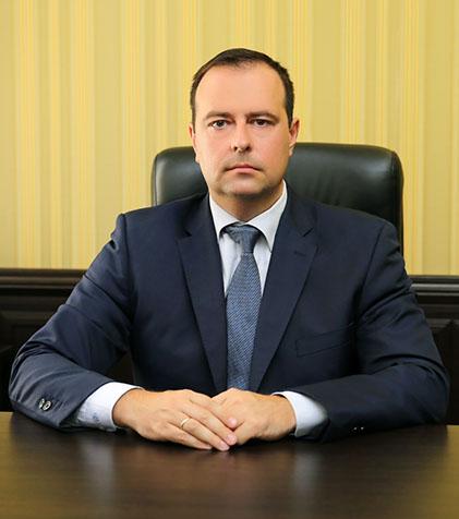 Юрий Кичук