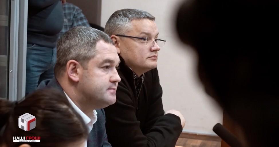 Журналісти «розкопали» скандальну нерухомість Мирослава Продана