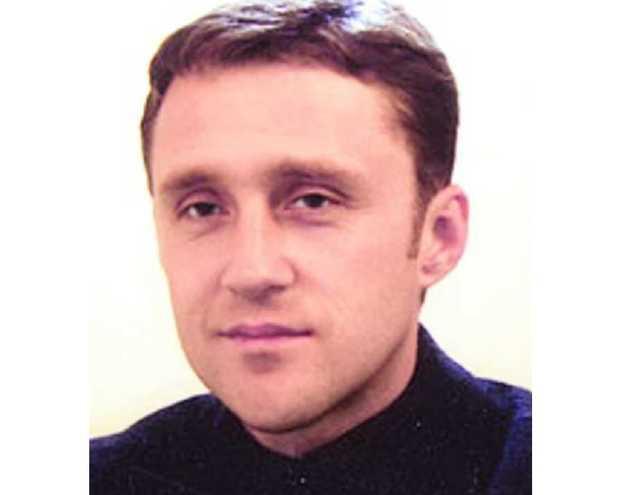 Александр Гринько: как «дружок» мэра Харькова стал одним из самых богатых людей страны?