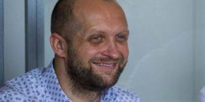 polyakov 300x150 - Максим Поляков проворачивает свои грязные схемы в Украине?