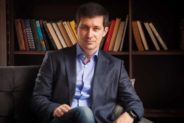 Микола Бабенко шукає «тепле» місце