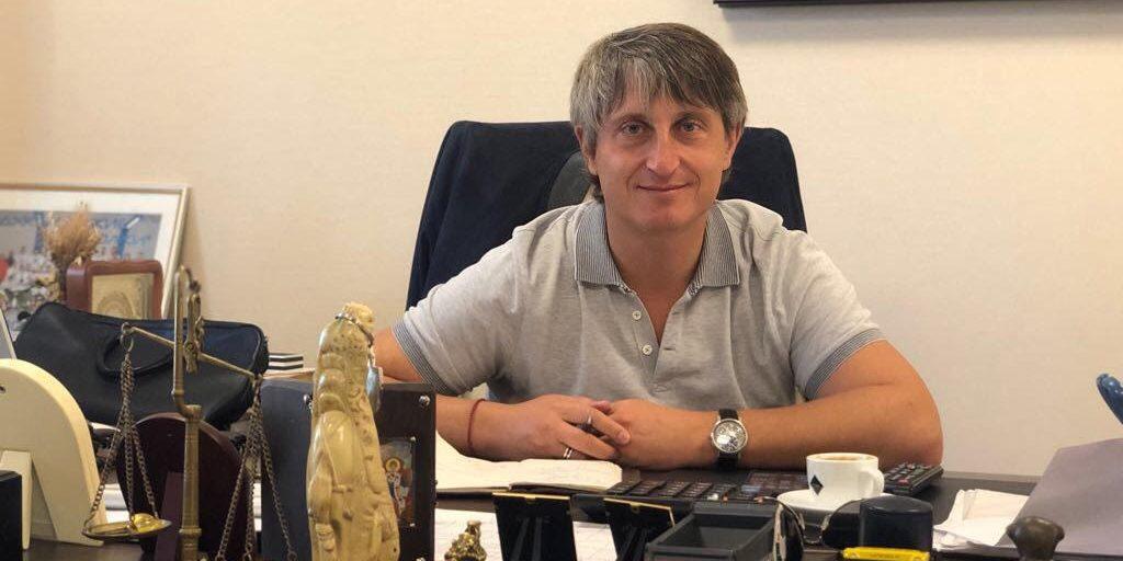 «Ростдорстрой» порадует Геннадия Труханова