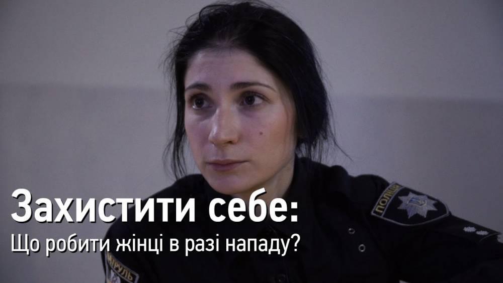 Майю Бреславскую заподозрили в создании ОПГ?