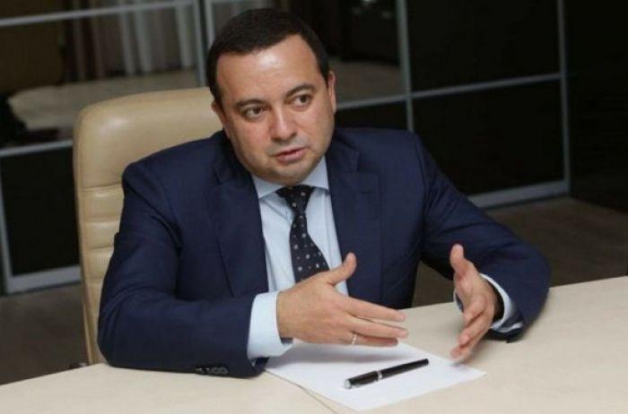 Олексій Кудрявцев хоче відмитися від корупційного бруду, але марно