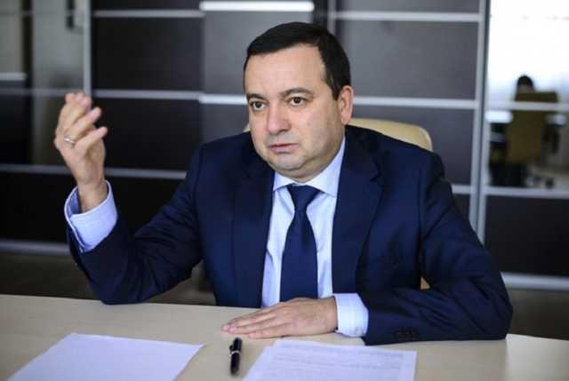Корупціонери Кудрявцева продовжують «доїти» ДАБІ
