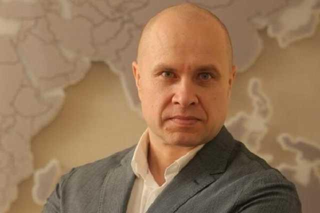 Евгений Кодис вызывает множество вопросов