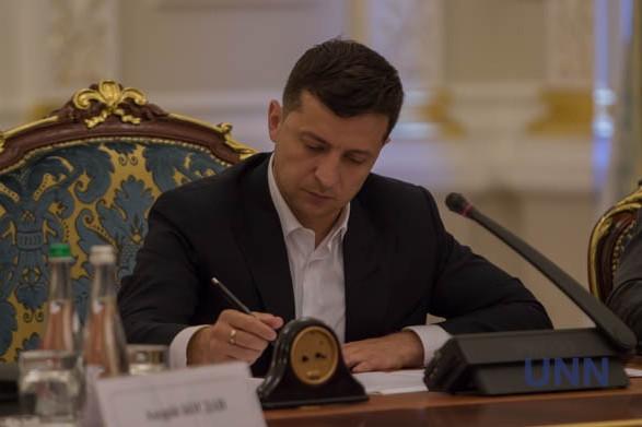 Игорь Сопель лишился должности из-за китайского вируса