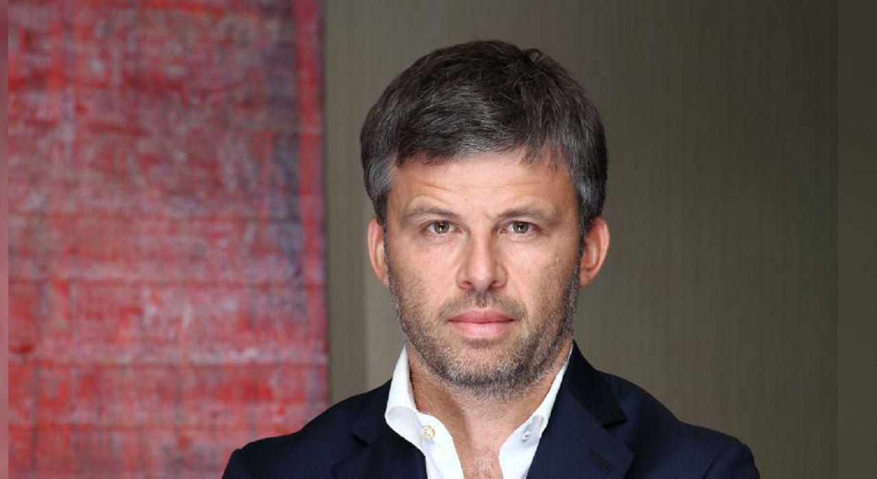 СМИ: за смертью нардепа Давиденко может стоять олигарх Андрей Веревский