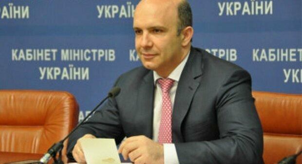 Будущего министра экологии Абрамовского заподозрили в связах с «ДНР»