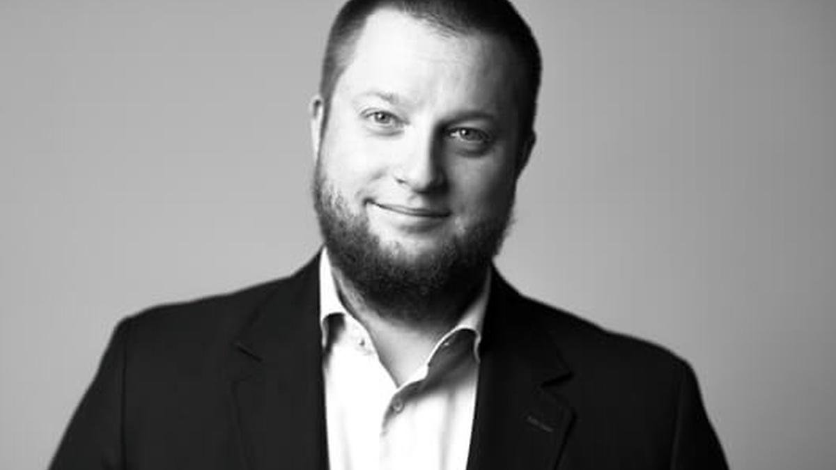 Андрей Ставницер: украденный порт, или тайны «успешного стартапа»