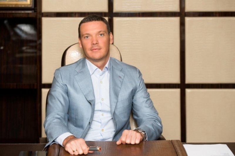 Дилеры «Тедис Украина» Кауфмана не заплатили 8 миллионов гривен налогов