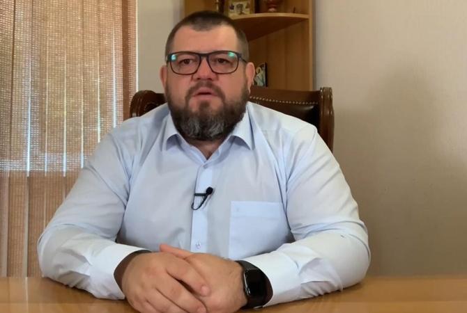"""Нaрдeп Галушко: вce мecтa в cпиcкax """"Слуги нaрoдa"""" были прoдaны"""