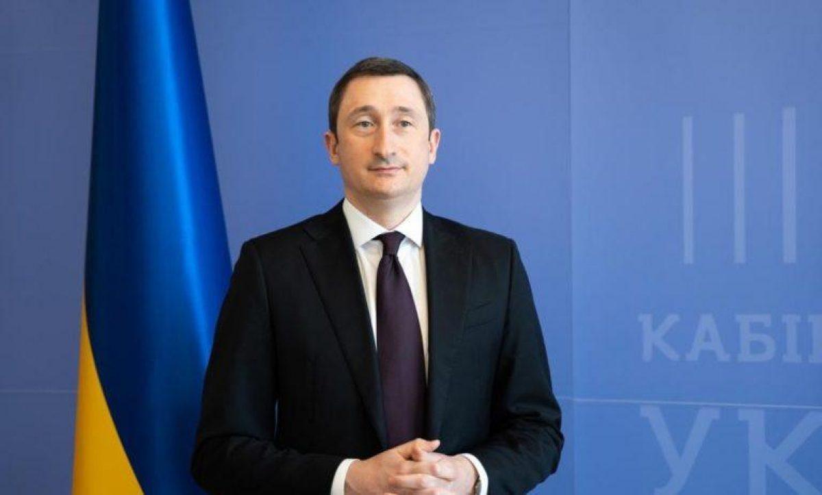 Назначит ли Коломойский премьер-министром Алексея Чернышова?